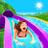 icon Uphill Rush 3.01.1