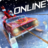 icon Russian Rider Online 1.11.2