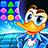 icon Disco Ducks 1.53.0