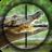 icon CrocodileSniperHunter 2.0