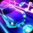 icon Beat Racing 1.4.4