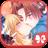 icon Lost Alice+ 1.4.9