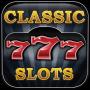 icon Classic Slots - Slot Machines!