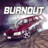 icon Torque Burnout 2.2.4