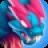 icon DragonCity 10.5.3