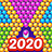 icon Bubble Shooter Pop 2.20.5027