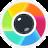 icon com.cam001.selfie 3.18.1243