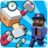 icon Hide.io 18.0.5