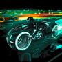 icon Light-Bikes.io