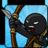 icon Stick War: Legacy 1.3.65