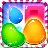 icon Candy Blast Funny 1.1.0