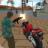 icon Vegas Crime Simulator 1.2.2.4