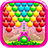icon Puzzle Bubble Deluxe 34.0.3