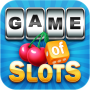 icon Game of Slots