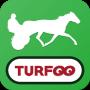 icon Turfoo
