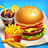 icon Cooking City 1.82.5017
