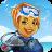icon Treasure Diving 1.244