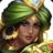 icon Legendary 2.1.1