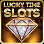 icon Lucky Time