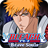 icon Bleach 7.0.2
