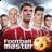 icon FootballMaster 4.1.20