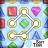 icon Connect Diamonds Mania 1.4.0