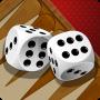 icon Backgammon Plus