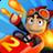 icon BB Racing 2 1.0.2