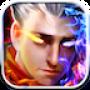 icon Fallen Hero