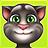 icon My Talking Tom 4.2.1.50