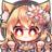 icon kawaiiNihongo 3.7.1