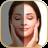 icon Pimple Eraser 1.5.0