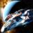 icon CelestialFleet 1.9.93