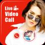 icon BIGO LIVE Live Stream Video Chat Make Friends 2020