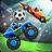 icon Drive Ahead! 1.71