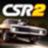 icon CSR Racing 2 1.20.0