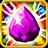 icon Ultimate Jewel 1.38