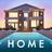 icon Design Home 1.09.18