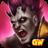 icon Conquest 1.10.56
