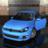 icon Car Parking 3D 4.5