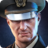 icon Battle Warship 1.3.7.1