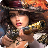 icon Guns of Glory 2.0.0