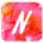 icon Nykaa 2.4.5