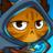 icon Castle Cats 1.4.4