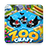 icon Zoo Craft 5.1.3