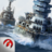 icon Warships Blitz 1.5.0