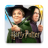 icon Harry Potter 1.7.3