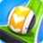 icon GyroSphere 1.4.5