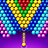 icon Bubble Shooter Mania 1.0.13