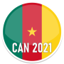 icon CAN 2021